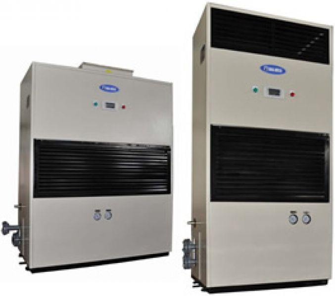 Package Unit A Tech Cool Pte Ltd